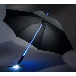 Купить Светящийся Зонт «Джедай»